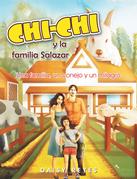 Chichi Y La Familia Salazar