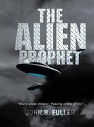 The Alien Prophet