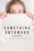 Something Untoward