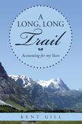 A Long, Long Trail