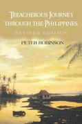 Treacherous Journey Through the Philippines