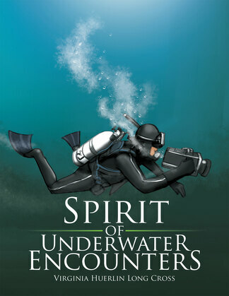 Spirit of Underwater Encounters