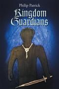 Kingdom Guardians