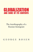 Globalization and Some of Its Contents