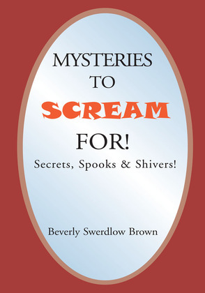 Mysteries to Scream For!