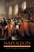 Napoleon:  a Historical Perspective