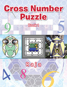 Cross Number Puzzle