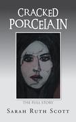 Cracked Porcelain