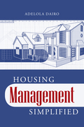 Housing Management Simplified