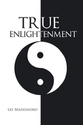 True Enlightenment