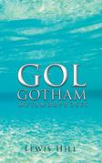 Gol Gotham