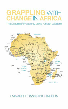 Grappling with Change in Africa
