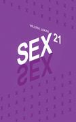 Sex21