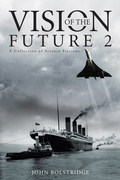 Vision of the Future 2
