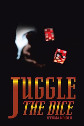 Juggle the Dice