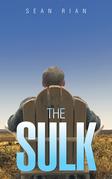 The Sulk