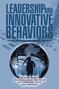 Leadership and Innovative Behaviors: