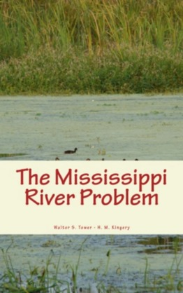 The Mississippi River Problem