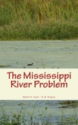 The Mississippi River Problem