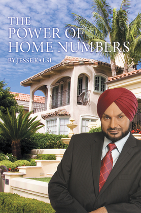 The Power of Home Numbers