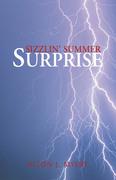 Sizzlin' Summer Surprise