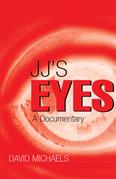 Jj's Eyes