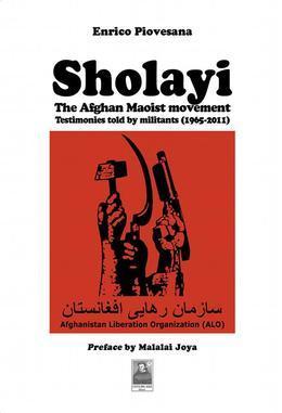 Sholayi