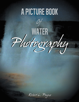 A Picture Book of Water Photography