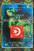 The Devil and Elijah Muhammad