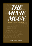 The Movie Moon