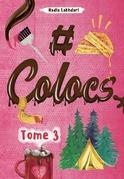 #Colocs tome 3
