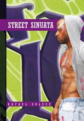 Street Sinuata