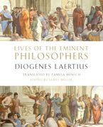 Lives of the Eminent Philosophers