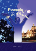 Photography: the Art of Success