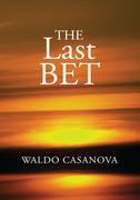 The Last Bet