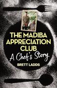 The Madiba Appreciation Club