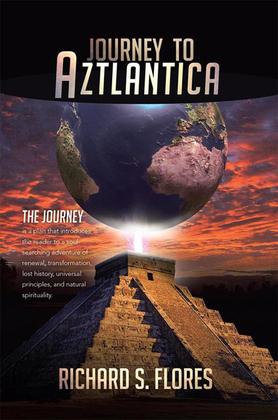 Journey to Aztlantica