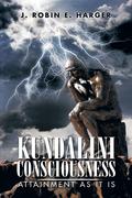 Kundalini Consciousness