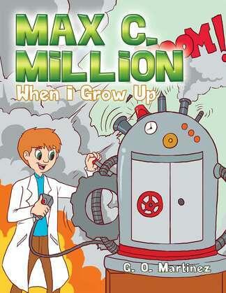 Max C. Million