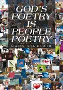 God'S Poetry Is People Poetry