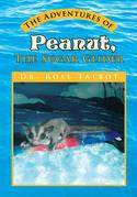 The Adventures of Peanut, the Sugar Glider