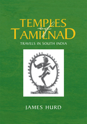 Temples of Tamilnad