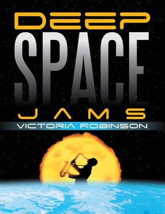 Deep Space Jams