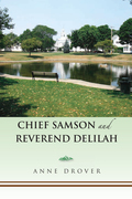 Chief Samson and Reverend Delilah