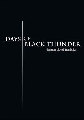 Days of Black Thunder