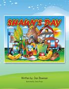 Shaun's Day