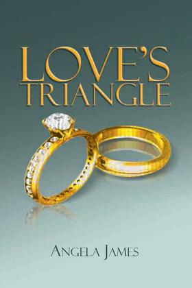 Love's Triangle