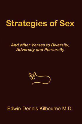 Strategies of Sex