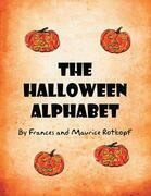The Halloween Alphabet