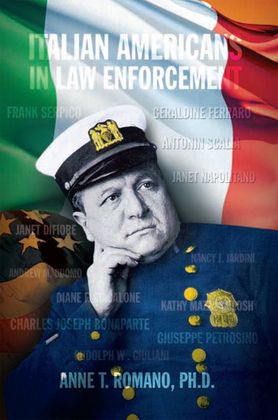 Italian Americans in Law Enforcement